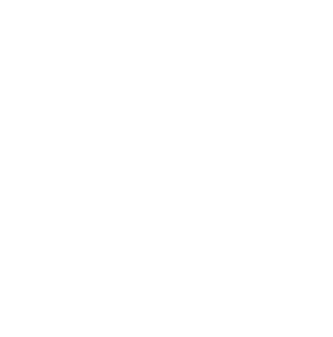 PIZZA OF DEATH RECORDS
