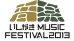 Ken Yokoyama&SLANGいしがき MUSIC Fes出演決定!