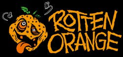 ROTTEN ORANGEから地獄車、IN MY BLOOD RECORDINGSからsupporting-me本日発売!