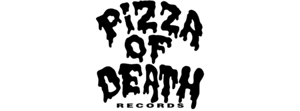 PIZZA OF DEATH RECORDS 暴年會 FORGET EVERYTHING ABOUT 2012出演バンド発表!