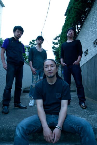 MOGA THE ¥5 LAST LIVE は今週末!