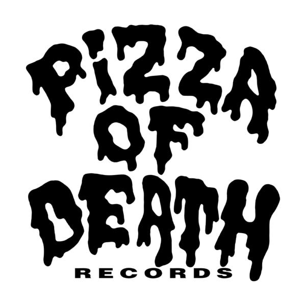 「PIZZA OF DEATH TV」7/29(日)24:00よりスペースシャワーTVにてオンエア決定!
