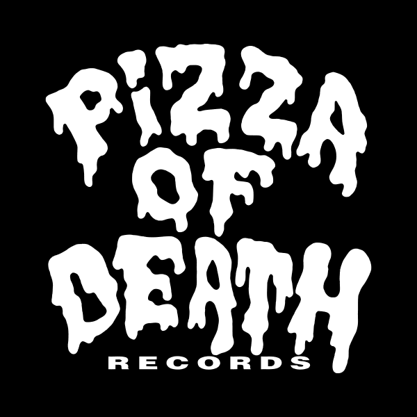 PIZZA OF DEATH RECORDS公開プレイリスト募集!