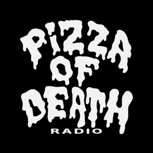 PIZZA OF DEATH RADIO #2 収録に伴いメール募集