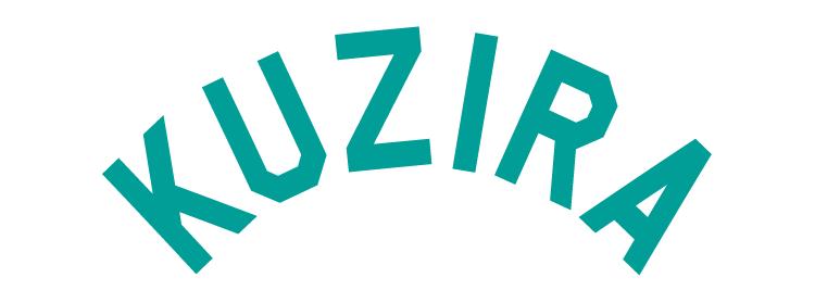 KUZIRA