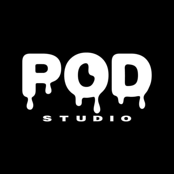 リハーサル及びレコーディングスタジオ「P.O.D. STUDIO」オープンのお知らせ